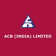 Acb Media Private Limited