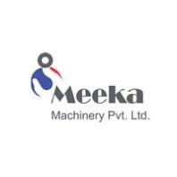 Meeka Machinery Pvt.ltd