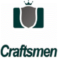 Craftsmen Group
