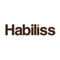 Habiliss Systems Private Limited