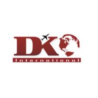 Dk international