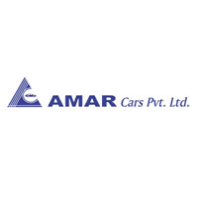 Amar Cars Pvt. Ltd.