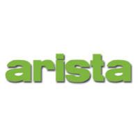 Arista Enterprise
