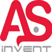AS Invent