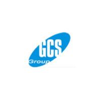 Gcs Group