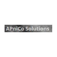 Apnico Solutions