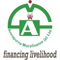 Annapurna MicroFinance (P) Ltd