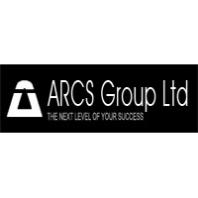 ARCS Technologies Pvt Ltd