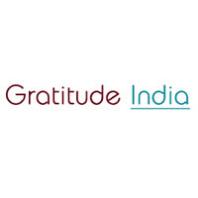 Gratitude India