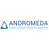 Andromeda Sales & Distribution Pvt Ltd