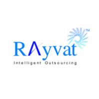 Rayvat Intelligent Outsourcing