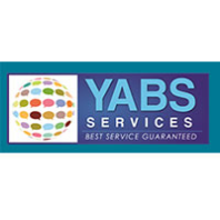 YABS Services