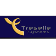 Treselle Software Private Limited