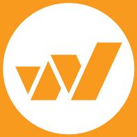 WebIndia Inc.