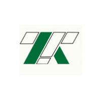 Associated Technocrats (P) Ltd
