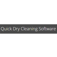 Quick Dry Cleaning Software