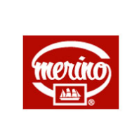 Merino Industries Ltd