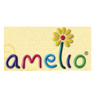 Amelio child Care Pvt Ltd