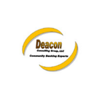 Deacon Consulting
