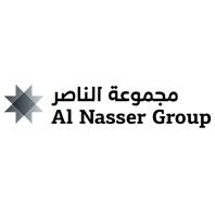Al- Nasser Group