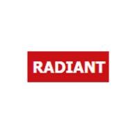 radiant hi-tech engineering pvt ltd