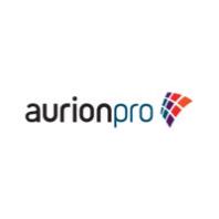 Aurionpro Solutions