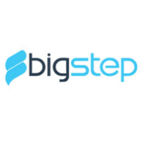 BigStep Technologies Pvt Ltd