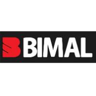 Bimal Auto Agency