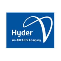 ARCADIS CONSULTING PVT LTD