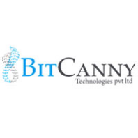 Bit Canny Technologies Pvt. Ltd