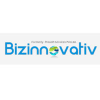 Bizinnovativ Software Pvt Ltd