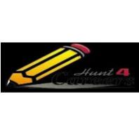 Hunt4Careers