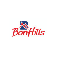 BonHills Techne Pvt Ltd