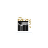 Boston Software Consultants India Pvt Ltd