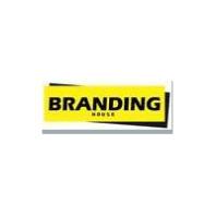Branding House