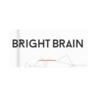 Bright Brain Technologies