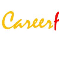 Career Fire