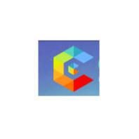 C Cube Fintech Global Services
