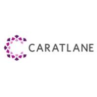 Carat Lane Trading Pvt Ltd