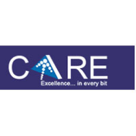 CARE IT SOLUTIONS PVT LTD..,