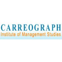 Carreograph Institute Of Management Studies