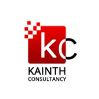 kainth consultants