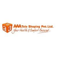 AAA Teleshoping Pvt. Ltd.