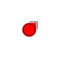 Circular Edge Solutions Pvt Ltd
