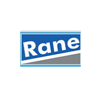 Rane Diecast A Division of  Rane (Madras) Ltd