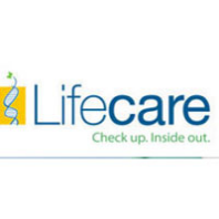 Lifecare Diagnostic Center