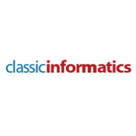Classic Informatics Pvt Ltd