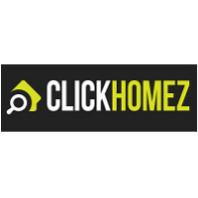 ClickHomez
