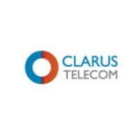 Clarus Telecom Group