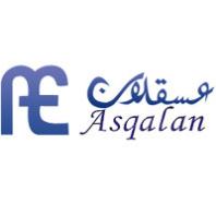 Asqalan
